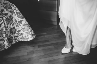 wanna-enrico-matrimonio-52