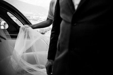 wanna-enrico-matrimonio-74