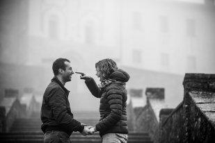 Engagement Nicola e Alice-16