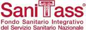logo_sanitass_new
