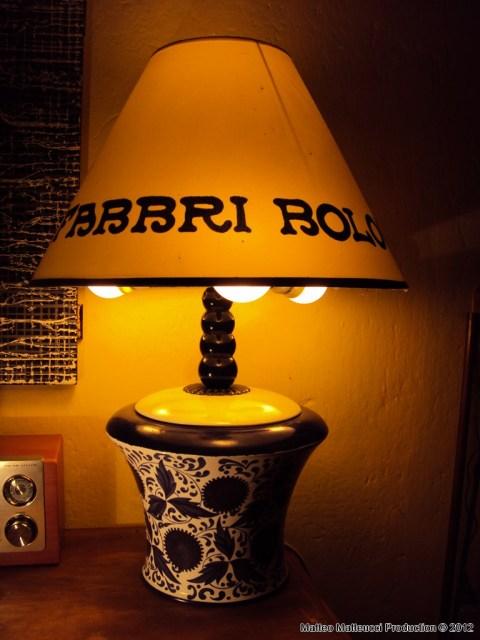 LAMPADA FABBRI - PROTOTIPO (Copia)