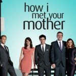 How I met your mother (stagione 8)