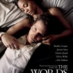 recensione the words