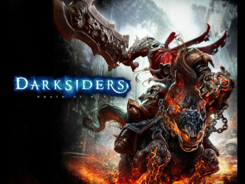 darksiders-forces-of-heaven-and-hell