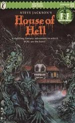 house-of-hell-fighting-fantasy-gamebook