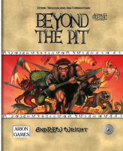 beyond-the-pit-fighting-fantasy