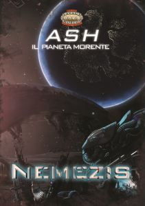 savage-worlds-nemezis-ash
