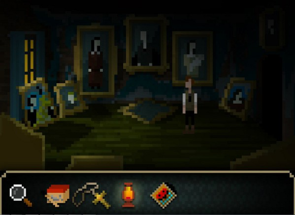 the last door screenshot