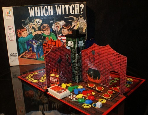which-witch-game