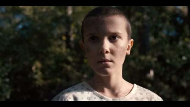 Stranger-Things-1-Eleven