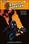 l2-Lobster-Johnson-Vol.2–La-mano-che-brucia