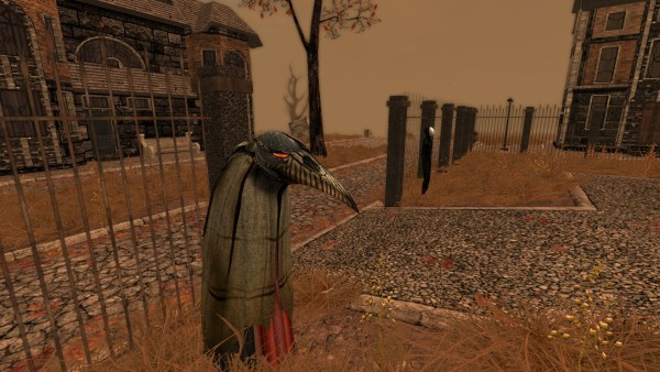 pathologic-hd