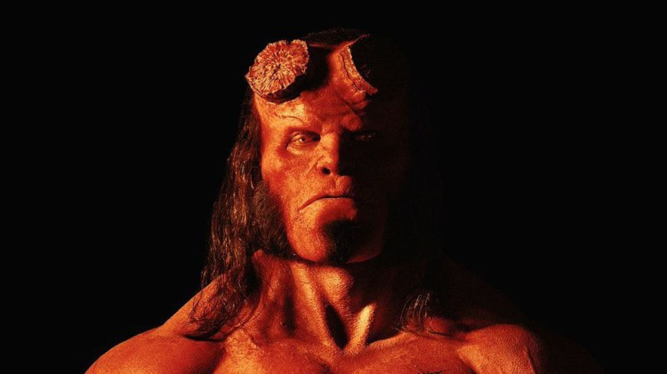 movie-hellboy-harbour