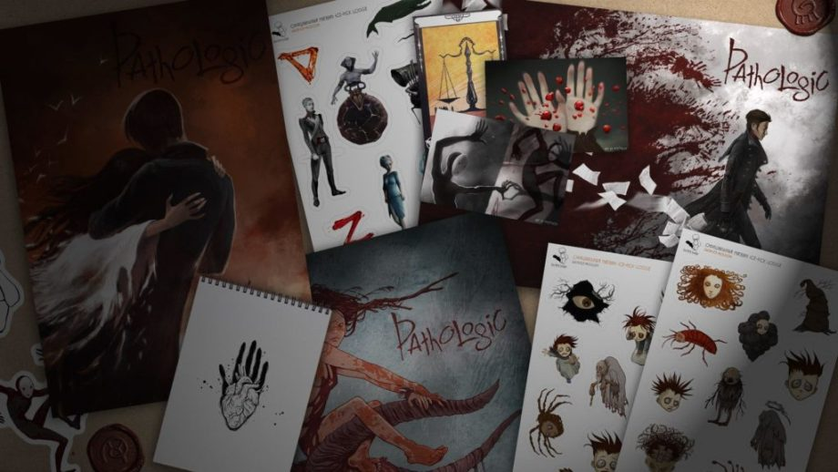 pathologic-shop