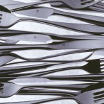 Flatware Collection For Wmf Matteo Thun Partners