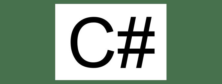 Scaricare una pagina web con C#