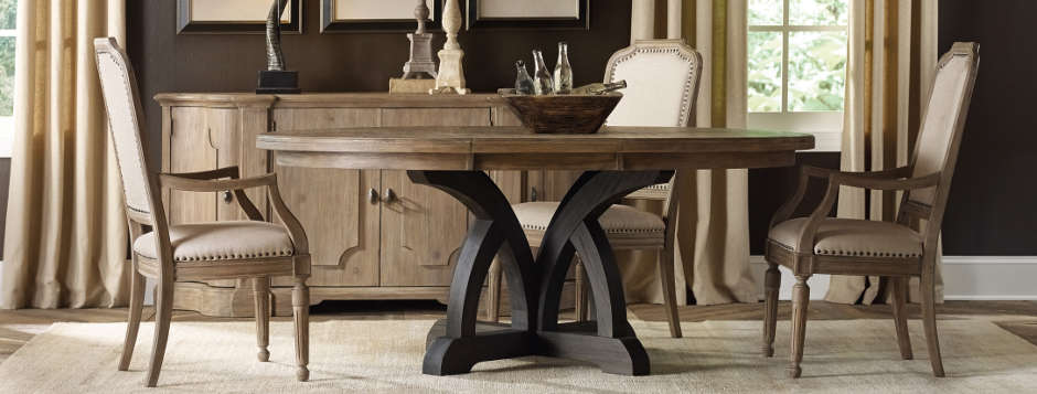 Dining Room Furniture Dining Set Matter Brothers
