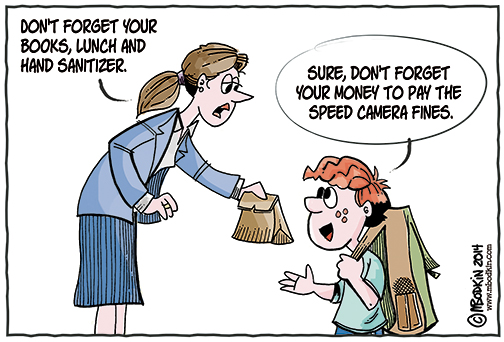 speed_camera_fines