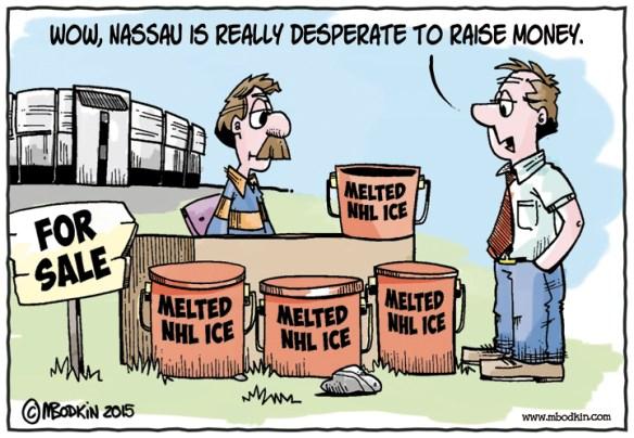 NHL_ice