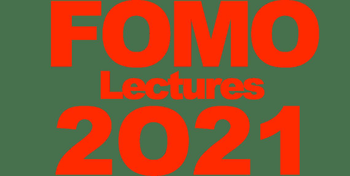 FOMO2021 Logo (transparent)