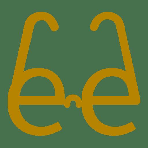 Matt Feely for City Council, Alexandria, VA 2018: Leadership for the Common Good