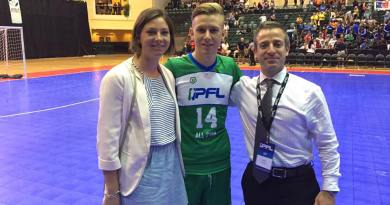 futsal-new-zealand-world-cup-brayden-lissington-pfl