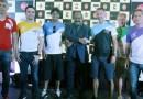 Premier Futsal in India: the Eternal Dilemma