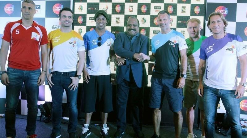 premier-futsal-india-giggs-scholes-ronaldinho-falcao