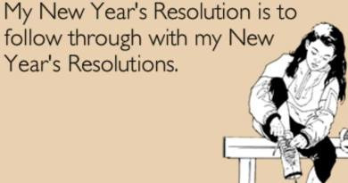 psychology-motivation-goal-setting-new-year-resolution