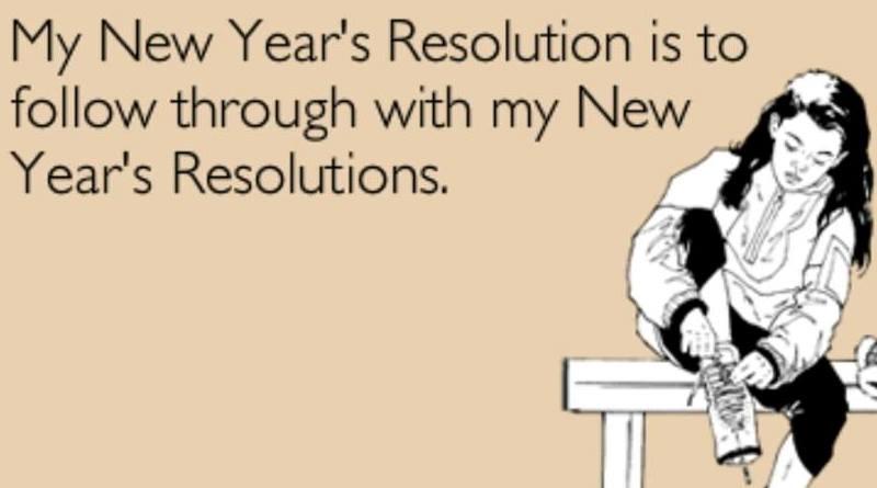 psychology-motivation-goal-setting-new-year-resolution