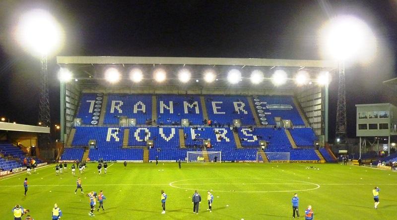 tranmere-rovers-fc-prenton-park-futsal-wirral