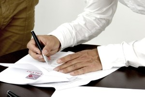 Settlement-agreement-independent-legal-advice
