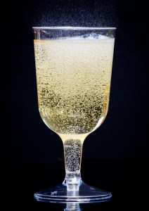 christmas-drinking