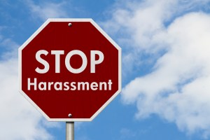 stop-harassment