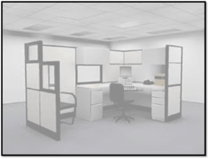 Workplace Scenario