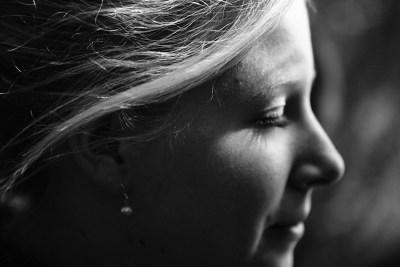Portraits-15