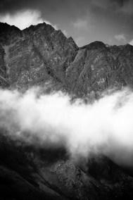 Travel_NewZealand-66