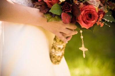 WeddingsEngagements-10