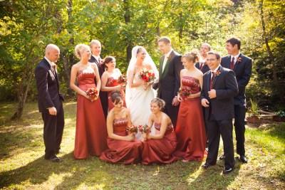 WeddingsEngagements-138