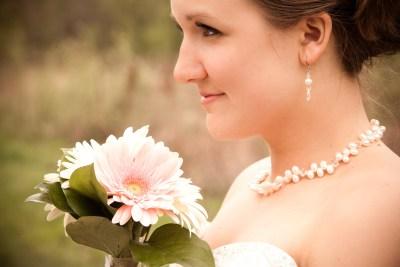 WeddingsEngagements-31