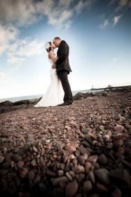 WeddingsEngagements-35