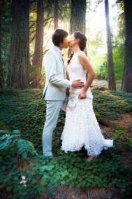 WeddingsEngagements-96