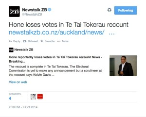 Banners_and_Alerts_and_Newstalk_ZB_on_Twitter___Hone_loses_votes_in_Te_Tai_Tokerau_recount_http___t_co_RJIjpePM79_