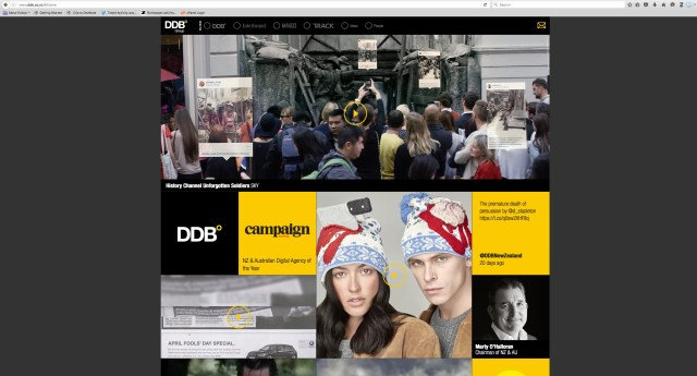 DDB_New_Zealand_-_home