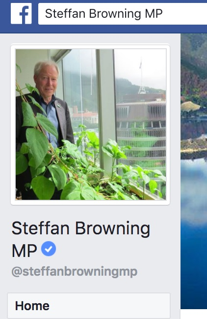_1__Steffan_Browning_MP