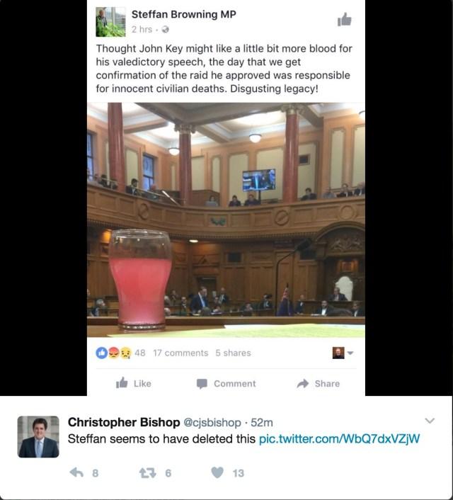 Christopher_Bishop___cjsbishop____Twitter