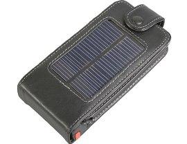 Solar-case