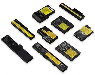 laptop-batterys