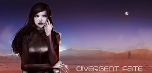 Divergent_Fate_revision_2