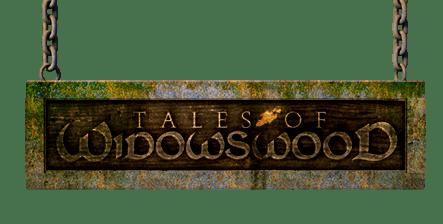TalesofWidowswood
